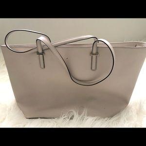 Kate Spade laptop bags